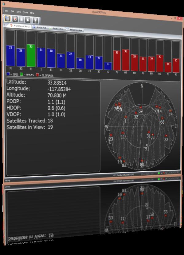 Nmea 0183 protocol download itunes